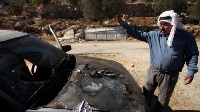 328738_Israel-settlers-attack