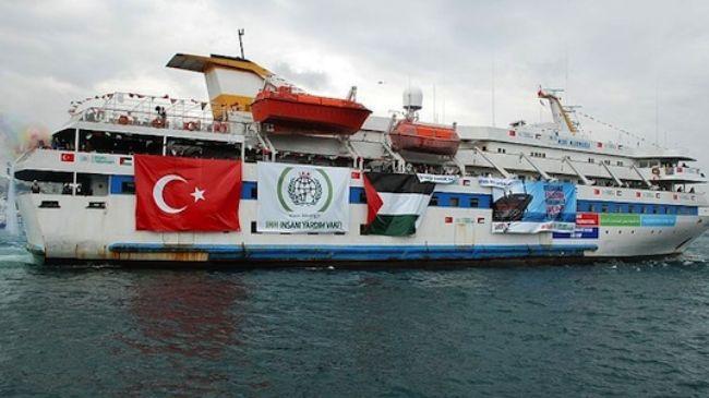 328744_Mavi-Marmara-Gaza