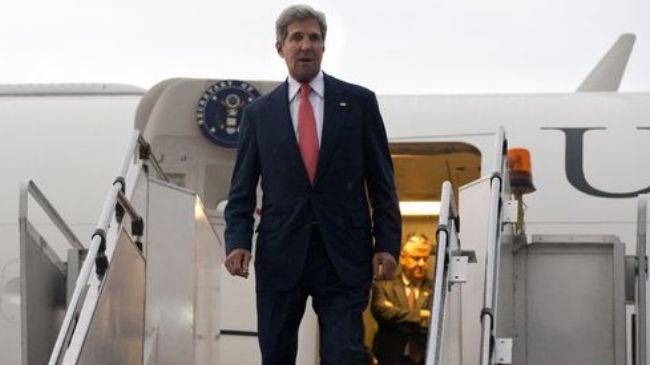 328745_John-Kerry-US