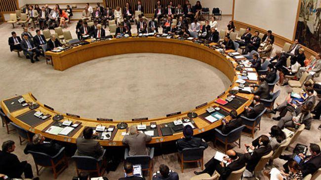 328746_UN-Security-Council
