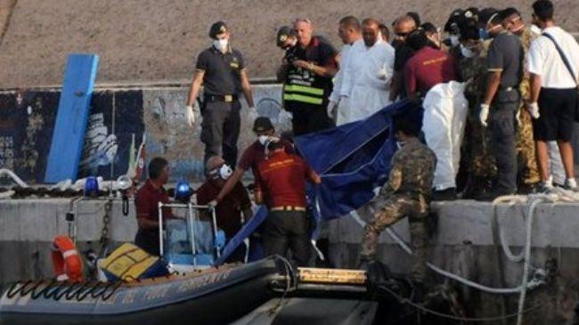 328756_Lampedusa-boat-search