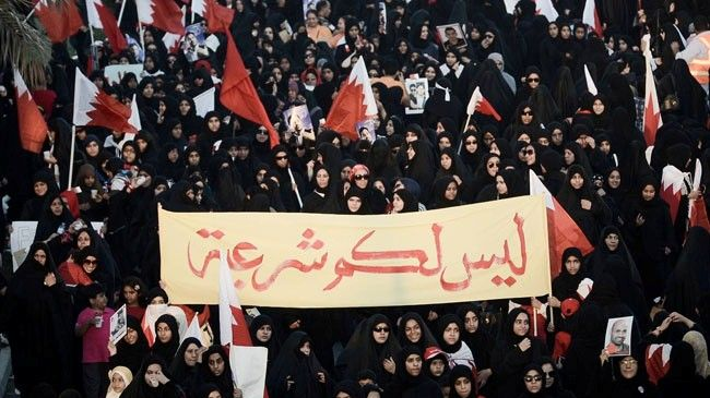 328943_Bahrain-human-rights