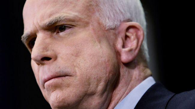 328949_John-McCain