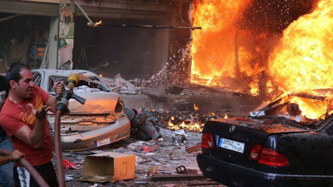 328953_Atrash-Beirut-bombing