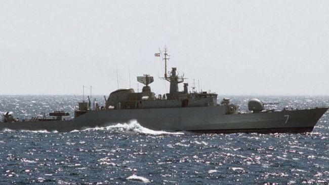 329002_Iranian-naval-vessel