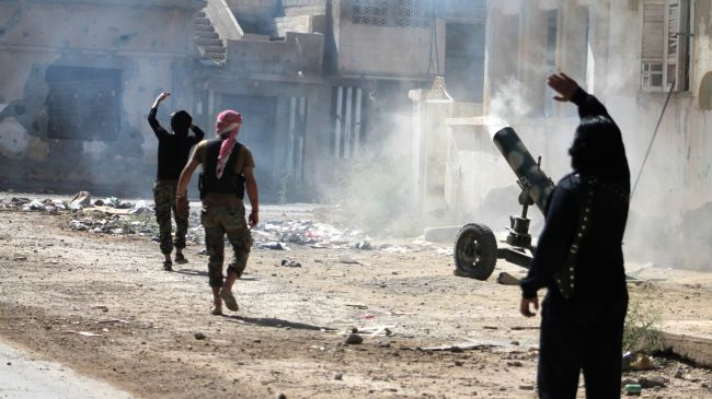 329015_Syria-foreign-backed-militants