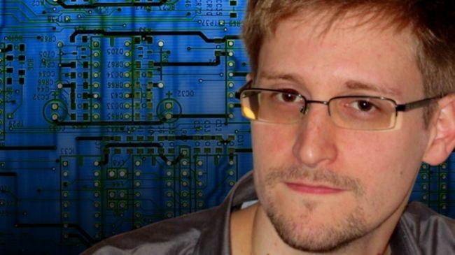 329128_Edward-Snowden