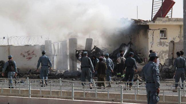 329146_Afghanistan-explosion