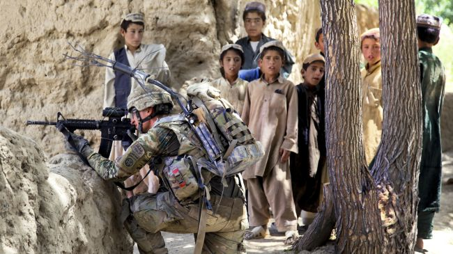 329197_Afghan-children
