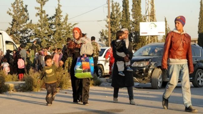 329207_Damascus-Neighborhood-Evacuation