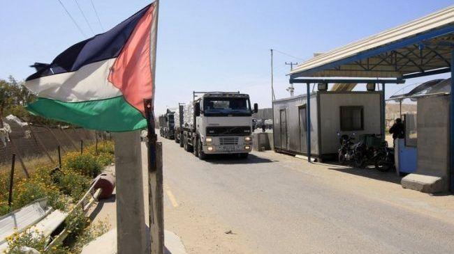 329235_Gaza-Building-Supplies