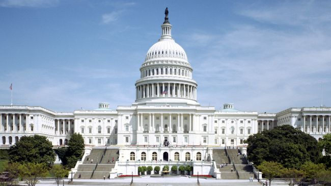 329287_ US Congress