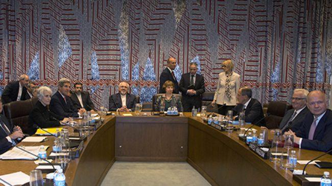 329306_Iran-nuclear