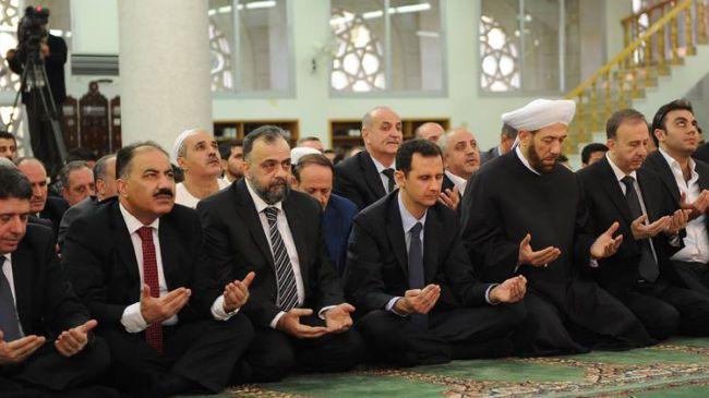 329484_Assad-Adha-prayer