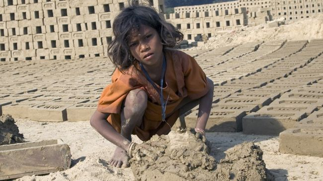 329789_Slavery-WFF-India