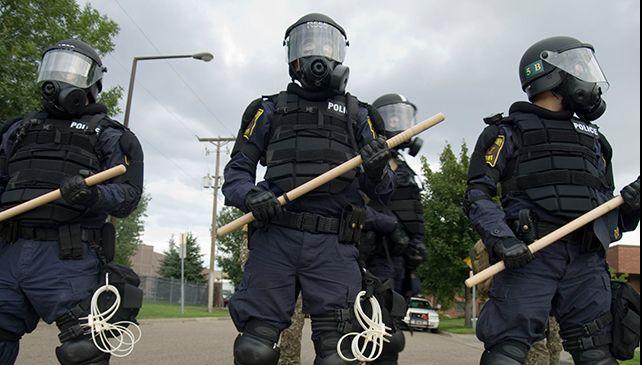 329830_Riot Police