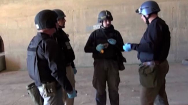 329931_Chemical-weapons-experts