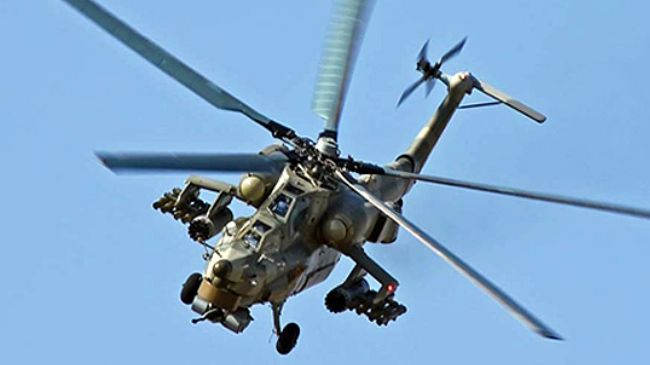 329957_Russia-copter