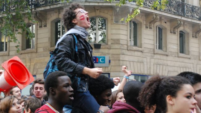 330031_France-Protest