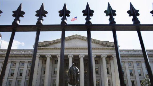 330089_Treasury Building