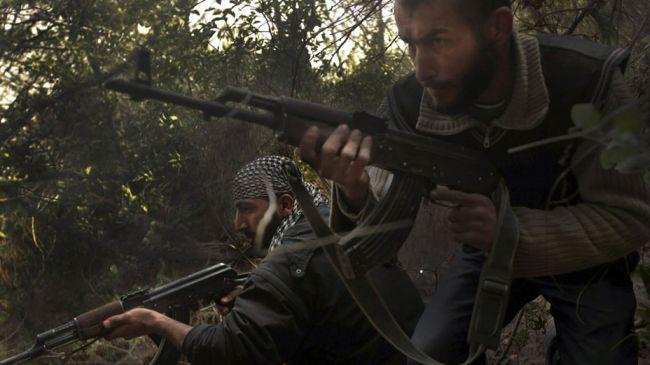 330241_Syria-militants
