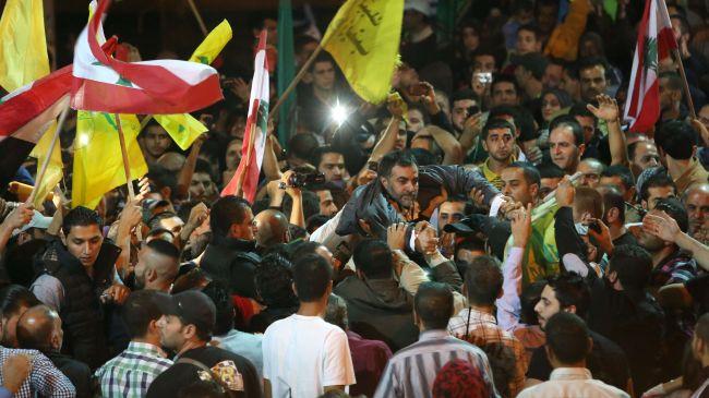 330276_Lebanese-Shia-pilgrims