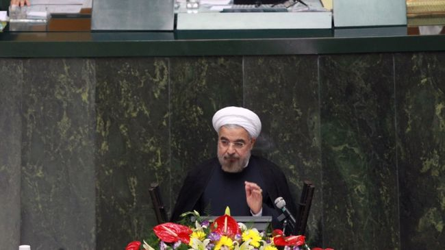 330317_Hassan-Rouhani