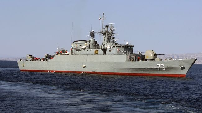 330354_Sabalan-destroyer