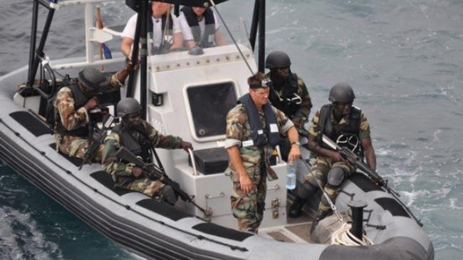 330521_US forces