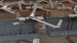 330554_ScanEagle-unmanned-aerial-vehicle