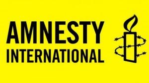 330663_Amnesty