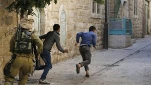 330683_Israeli-soldier