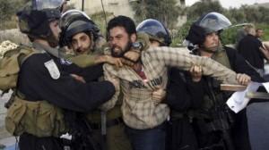 330727_Israel-Palestine-clashes