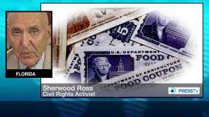 330752_Sherwood Ross