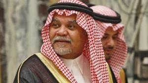 330788_Saudi-spy-chief