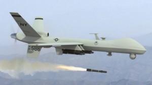 330789_US-drones