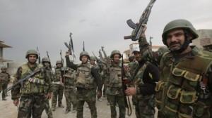 330820_Syrian-army-troops