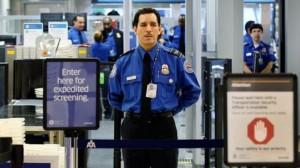 330883_TSA airport