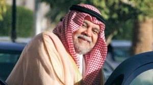 331065_bandar-bin-sultan