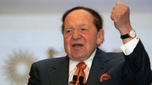 331089_Sheldon-Adelson