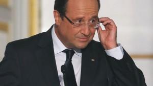 331095_France-president-election