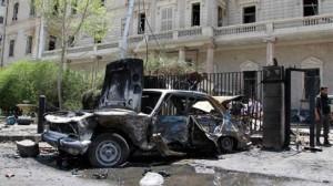 331228_Syria-Damascus-bomb