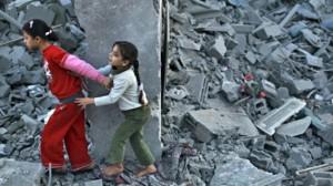331232_Israel-Palestine