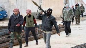 331294_Syria-Takfiri-militants