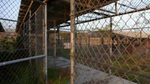 331307_Guantanamo Bay