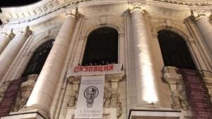 331525_Bulgaria-protest