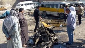 331580_Baghdad-car-bomb