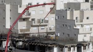 331597_Israeli-settlement