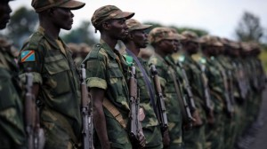 331659_Congolese-government-army