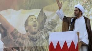 331661_Al-Wefaq-party-leader